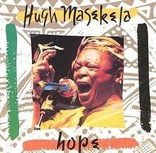 Hope_-_album_cover.jpg