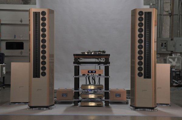 Genesis-Quartet-System with SuperSub.jpg