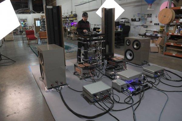 Genesis-Quartet-System with SuperSub 2.jpg