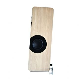 boenicke-audio-w8-finish-ash-finish-model-se-[3]-10994-p[ekm]320x319[ekm].jpg
