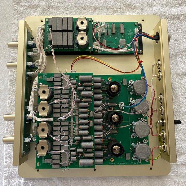 5C0B15D0-34F6-4096-BF0B-EC123878065B.jpeg