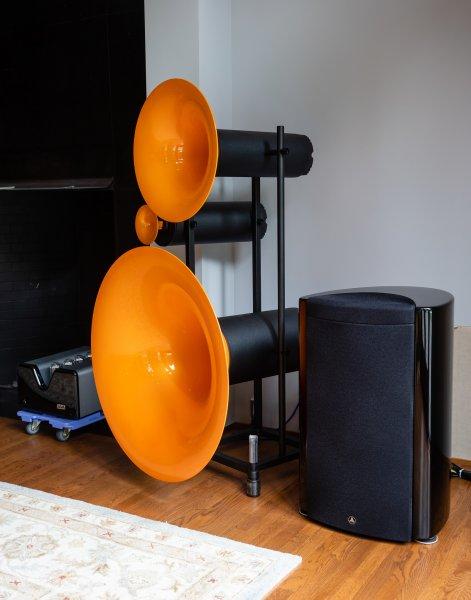 Trio-aurora-gotham.jpg
