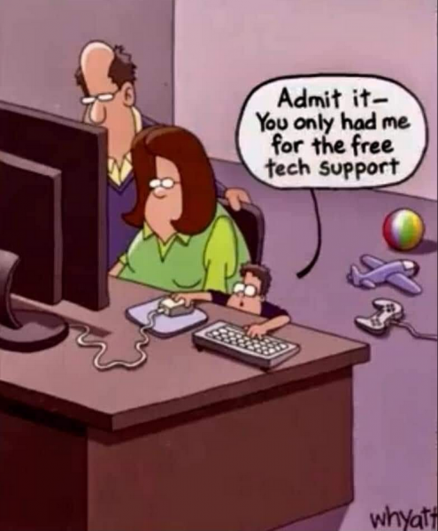 Tech Support.png