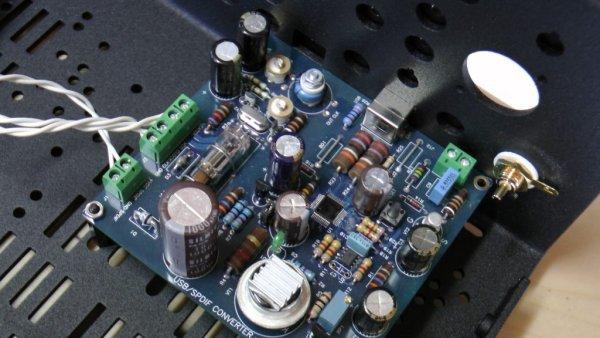 FE5475AA-FE47-4BA4-852F-3C0A34D6D2A7.jpeg