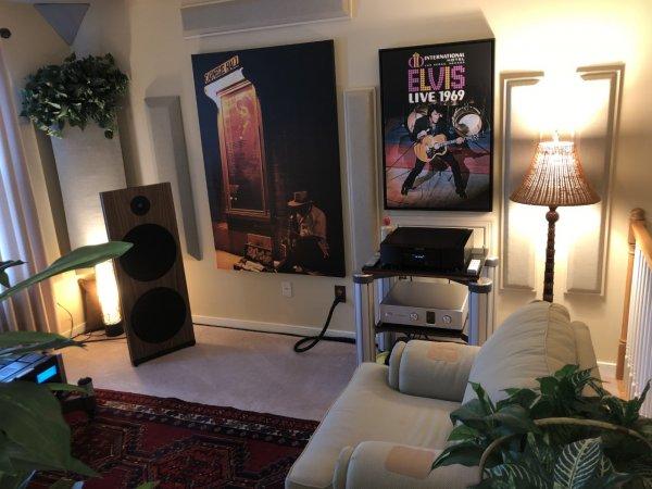 Phil Audio Room 3.jpg