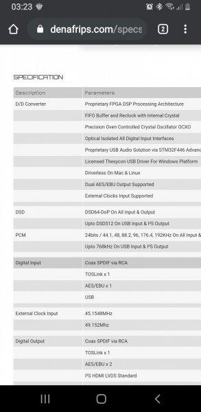 Screenshot_20201027-032304_Chrome.jpg