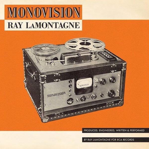 ray_lamontagne_monovision.jpg