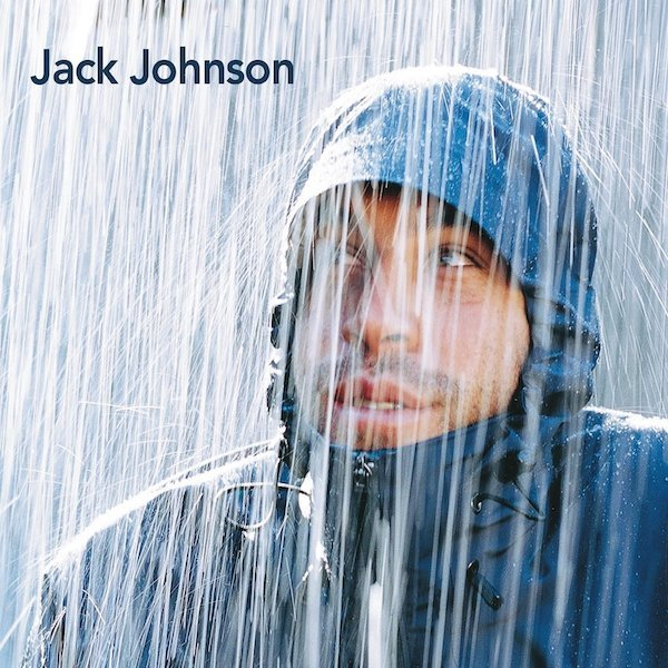 Jack Johnson - Brushfire Fairytales.jpg