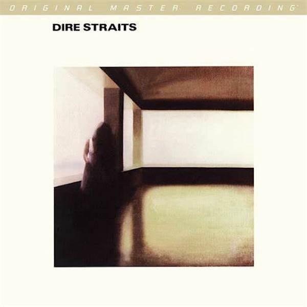 Dire Straits.jpg