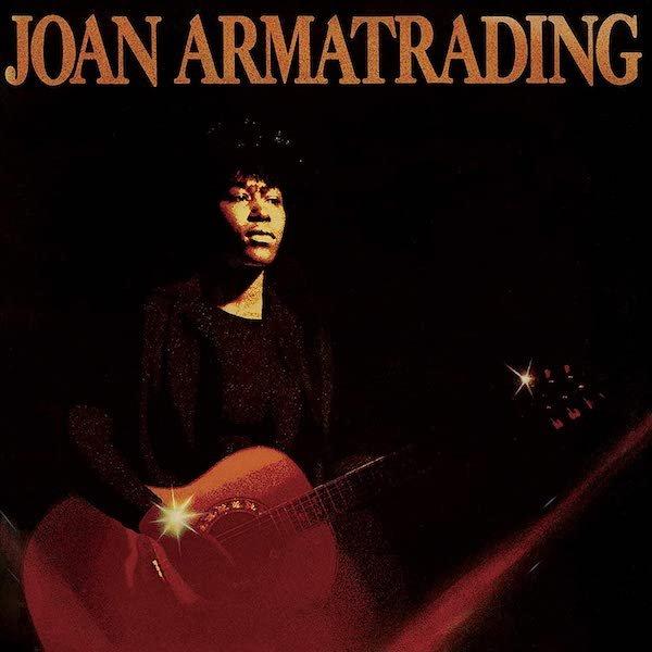 Joan Armatrading.jpg