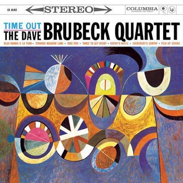 Dave Brubeck - Time Out.jpg