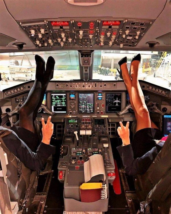 Flight Deck.jpg