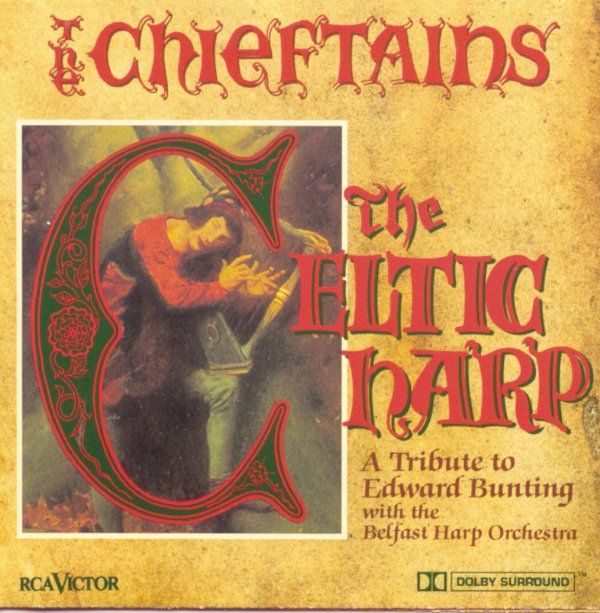 Celtic Harp - The Chieftans.jpg