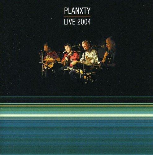 Planxty - Live 2004.jpg