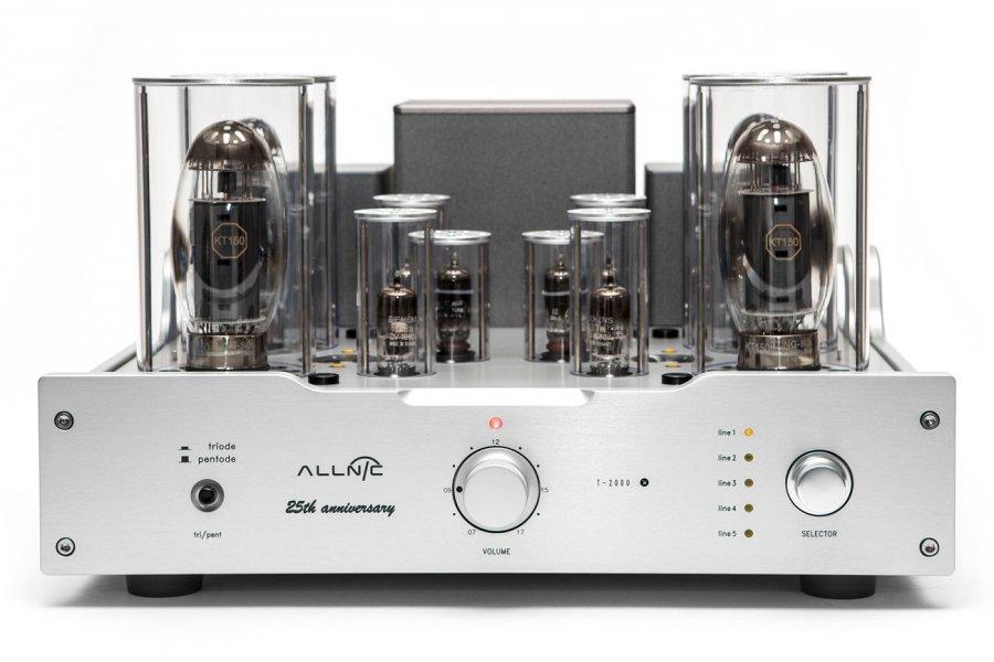 Allnic-T2000-25th-Anni-@-Lotus-Hifi-4.jpg