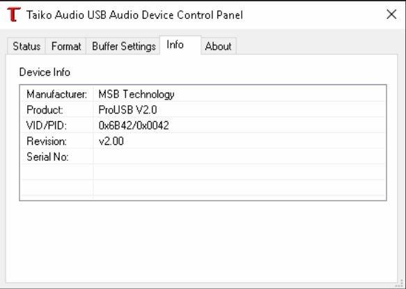 Capture Taiko USB1.JPG