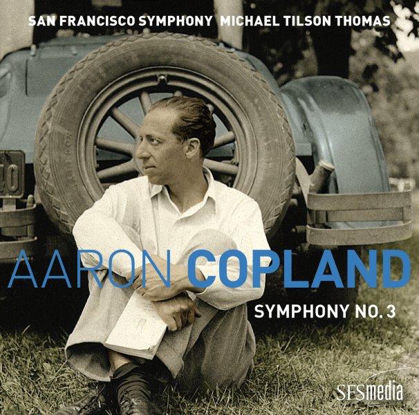 SFS Copland 3 Cover.jpg