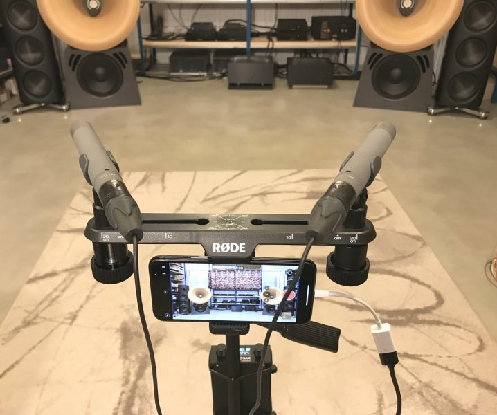 totaldac_recording.jpg