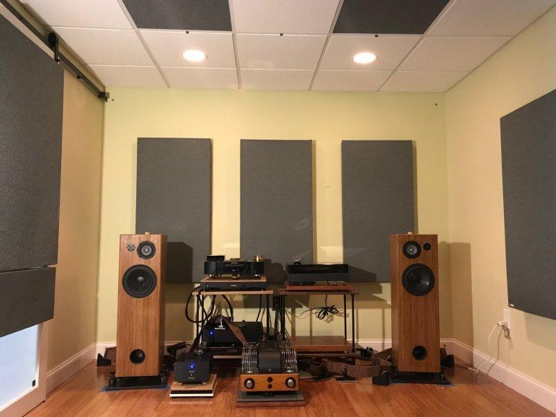 listening room.jpg