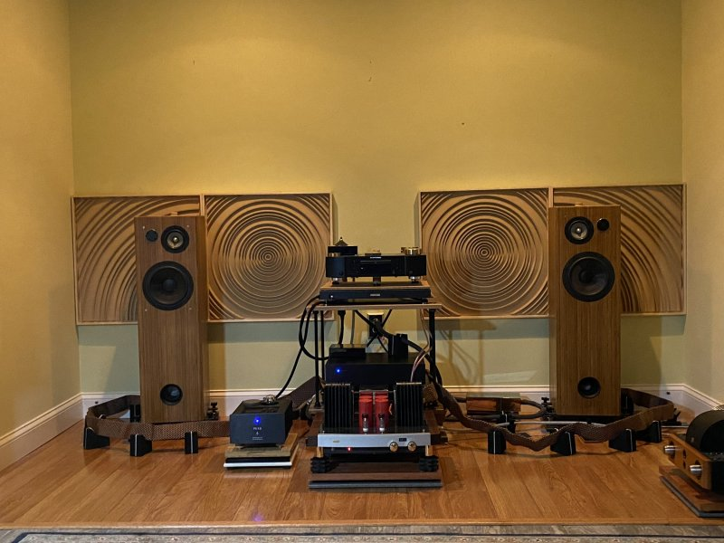 ZR Acoustics panels.jpg