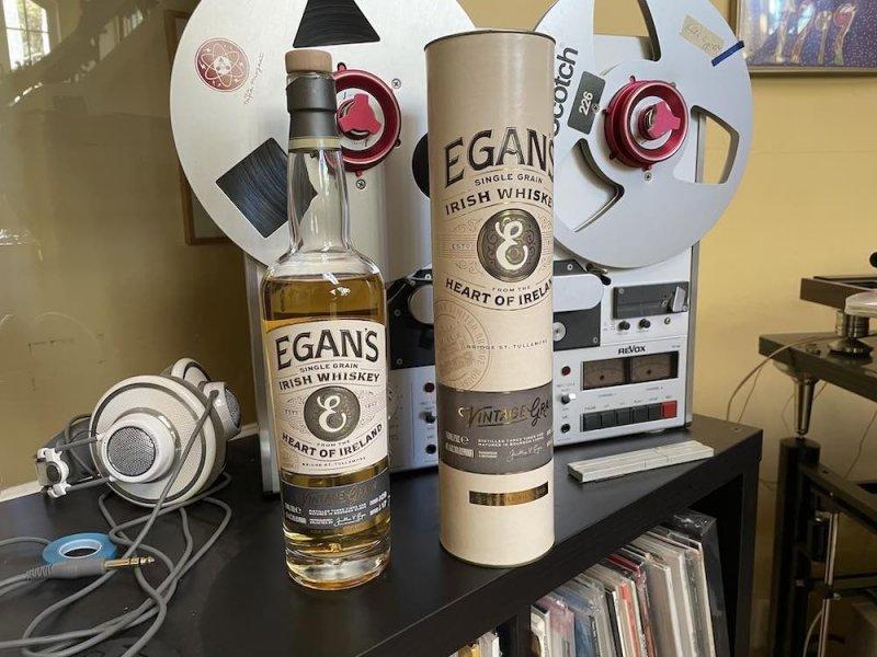 Egans_SG.jpg