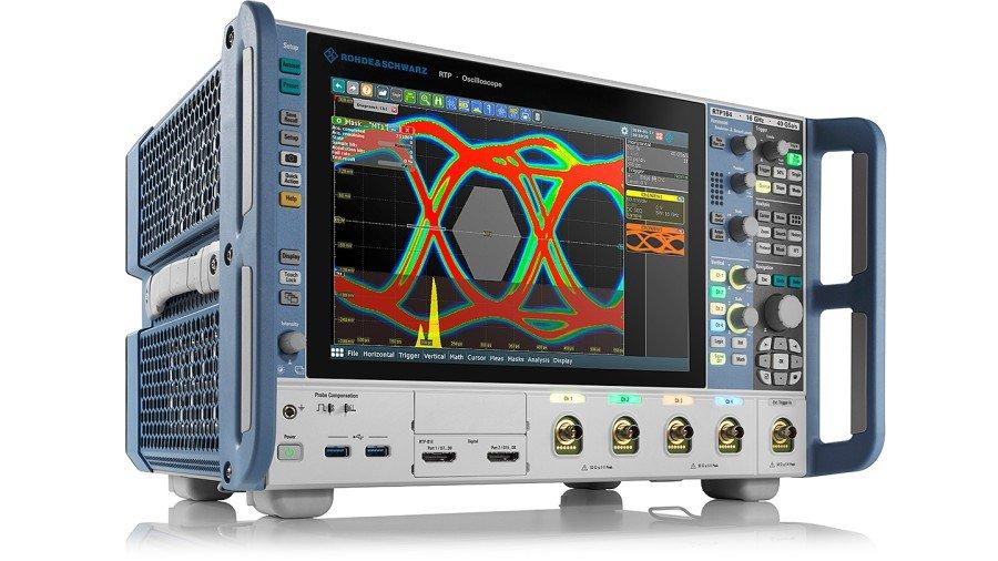 RTP-oscilloscope-test-and-measurement_49831_05b_img05_new_w900_hX.jpg