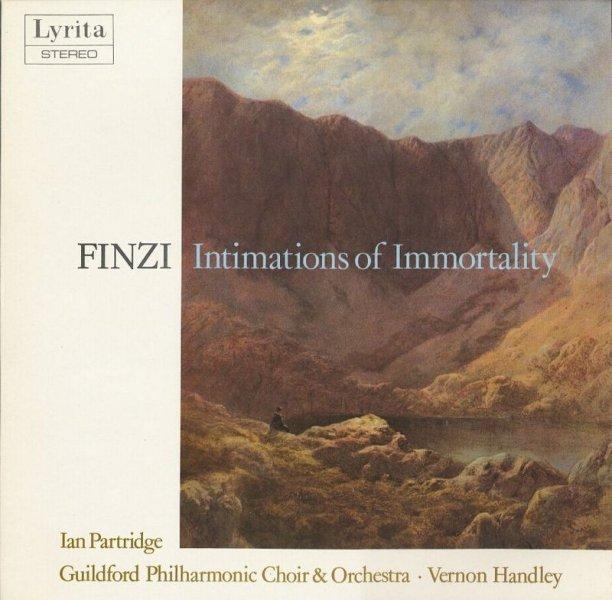 Finzi Intimations of Immortality Lyrita SRCS 75.JPG