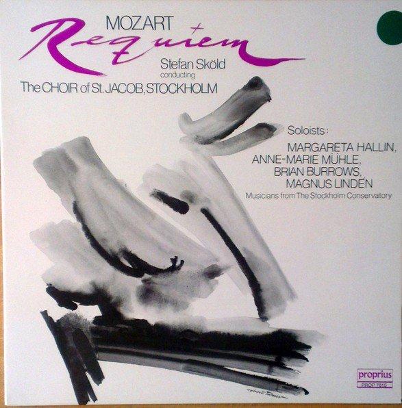Mozart Requiem Skold Propius PROP 7815 .jpg