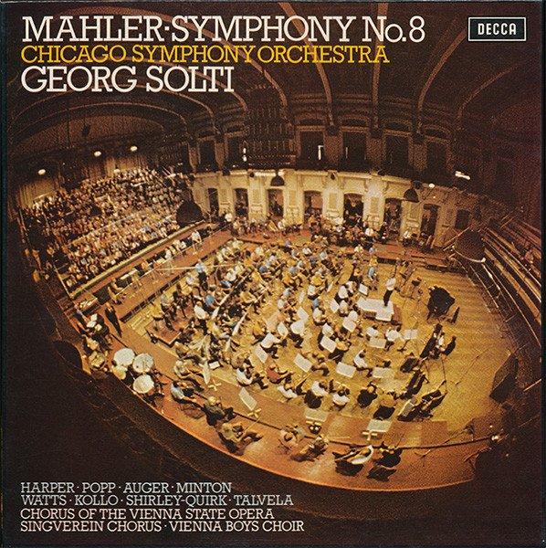 Mahler Sym 8 Solti CSO.jpg