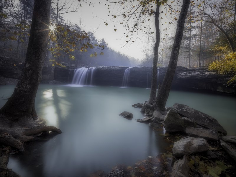 Six Fingers Falls Area Arkansas_0009.jpg