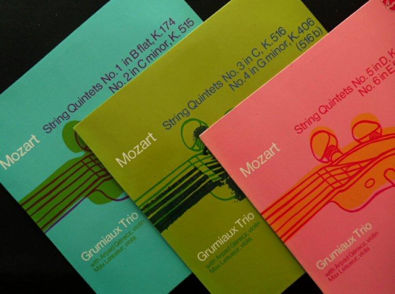 Mozart Quintets Grumiaux.jpg