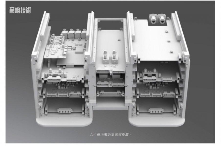3DBEED06-D659-489F-81AB-D890955BFC2A.jpeg