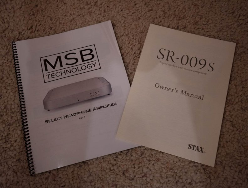 009MSB-2 (1 of 1).jpg