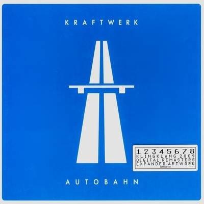 Kraftwerk.jpeg