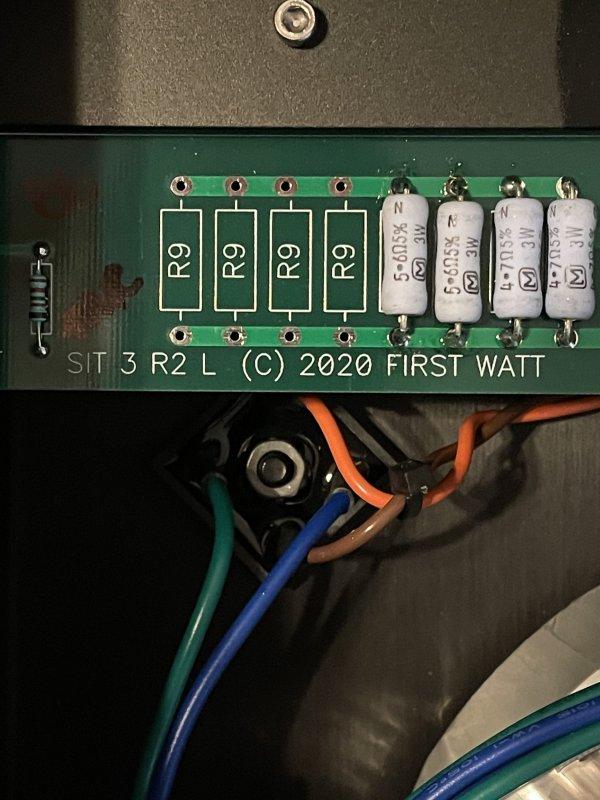 883B562C-1A8D-44DC-982D-9A1F5F317F82.jpeg