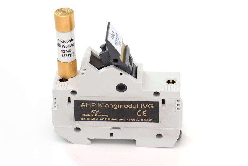 AHP_Klangmodul_IVG_840x561_1.jpg