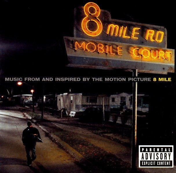 8 Mile.jpg