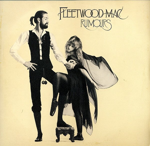 Fleetwood Mac.jpeg