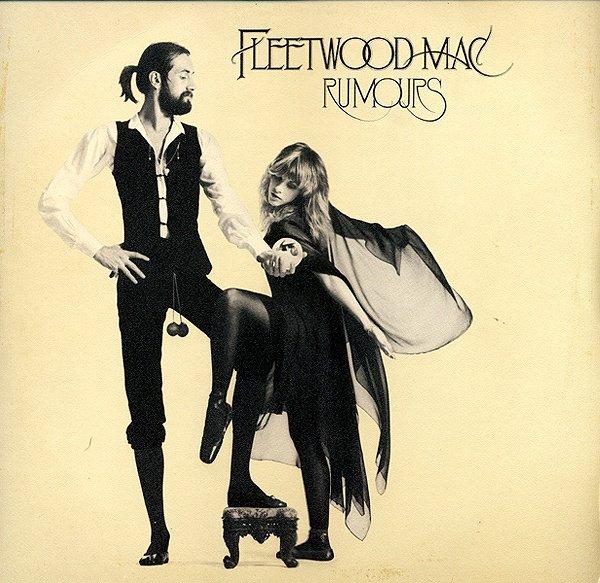 Fleetwood Mac.jpeg