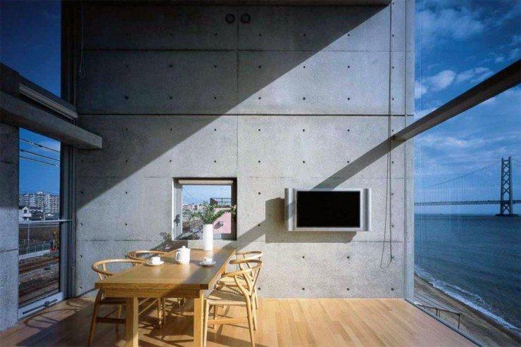 best-interior-designers-Top-architects-tadao-ando-81-e1440760675316.jpg