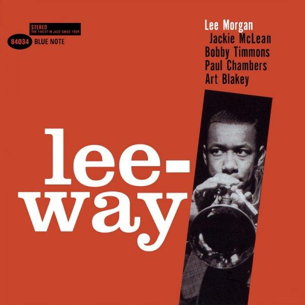 Lee-way.jpg