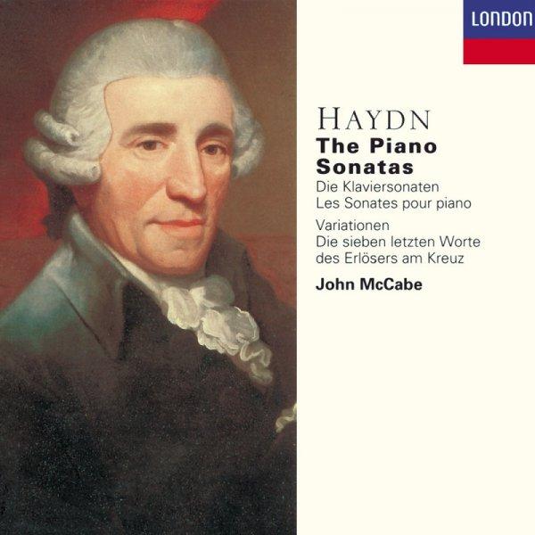 John McCabe - Hadyn Piano Sonatas.jpg