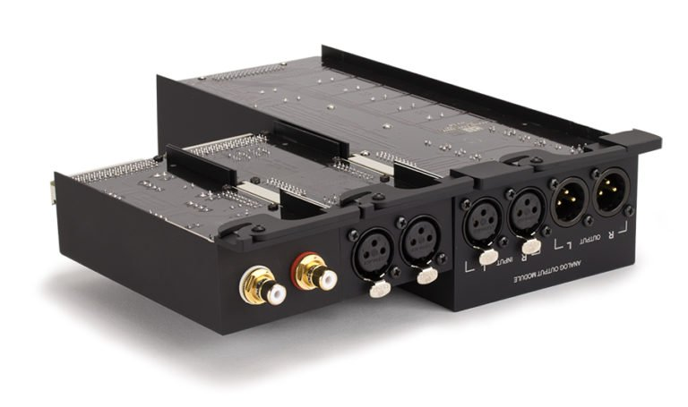 MSB-Select-DAC-Analog-output-module-expansion-900px-1-768x455.jpg