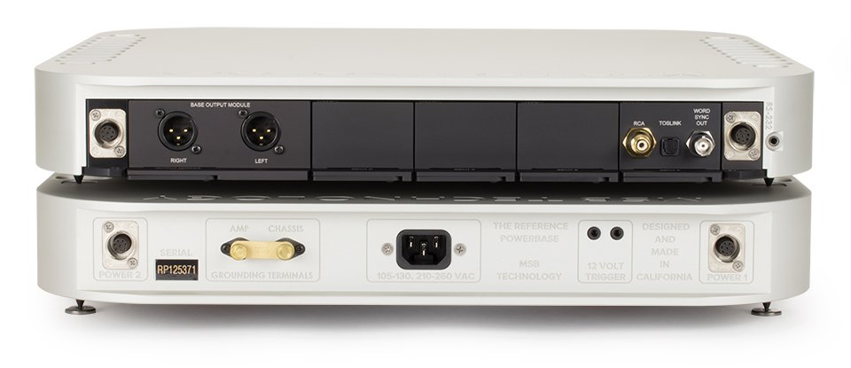 The-Reference-DAC-Jack-Panel-960px-1.jpg