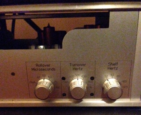 Bottlehead Phono pre EQ Adjustments.jpg