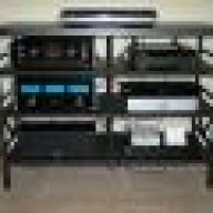 Klipschorns | What's Best Audio and Video Forum  The Best High End