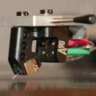Best phono stage | What's Best Audio and Video Forum  The Best High