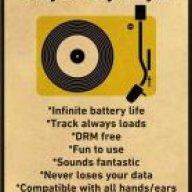 Marantz High-End Audiophile Test Demo Disc - SACD   What's