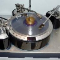 MM carts | What's Best Audio and Video Forum  The Best High End