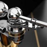 Rumored Kuzma 4Point Bearing Upgrade DEBUNKED | What's Best